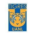 Tigres Sub 14