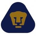 Pumas UNAM Sub 14