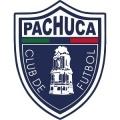 Pachuca Sub 14