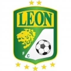 Club León Sub 14
