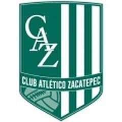 Atlético Zacatepec Sub 14