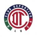 Toluca Sub 14