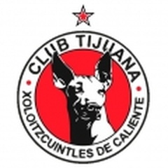 Tijuana Sub 14