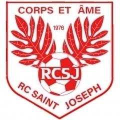RC Saint Joseph