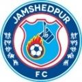 Jamshedpur II