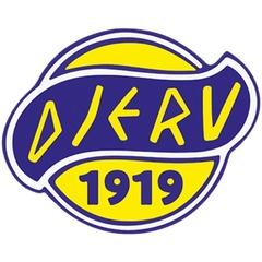 Djerv 1919