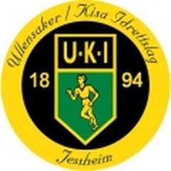 Ull Kisa 2