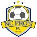 NC Pro's