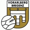 Vorarlberg Sub 16