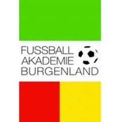 Burgenland Sub 16