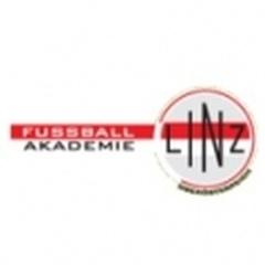 Fußballakademie Linz Sub 16