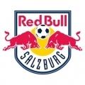 Red Bull Salzburg Sub 16