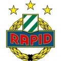 Rapid Wien Sub 16