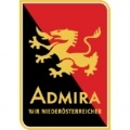 Admira Wacker Sub 16