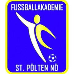 St. Pölten Sub 16