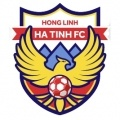 >Hong Linh Hà Tinh