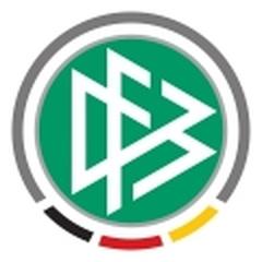Alemania Futsal