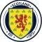 Escocia Futsal