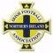 Irlanda del Norte Futsal