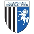 Gillingham Sub 18