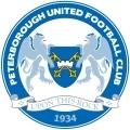 Peterborough Sub 18