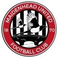 Maidenhead United Sub 18