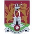Northampton Sub 18