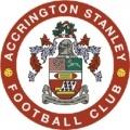 Accrington Stanley Sub 18