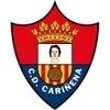 CARIÑENA-C.D. Monte Ducay