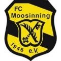 >FC Moosinning