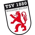 >TSV Wasserburg