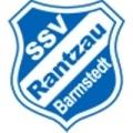 SSV Rantzau