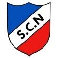 SC Nienstedten