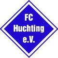 FC Huchting