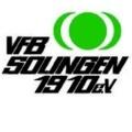 VfB Solingen