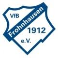 VfB Frohnhausen