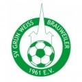 GW Brauweiler
