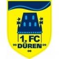 1. FC Düren II