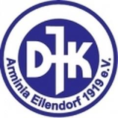 DJK Arminia Eilendorf