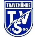 TSV Travemünde