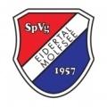 SpVg Eidertal