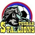Tusbab Stallions