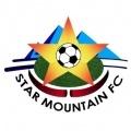 Star Mountain