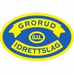 Grorud II