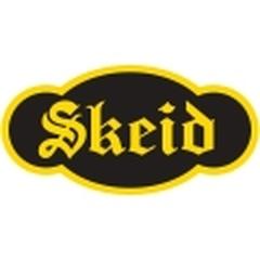 Skeid II