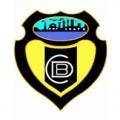 CD Basconia B