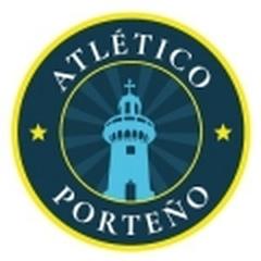 Atlético Porteño