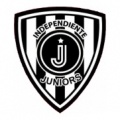 Independiente Juniors
