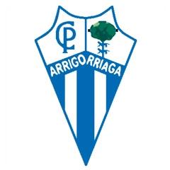 CD Padura
