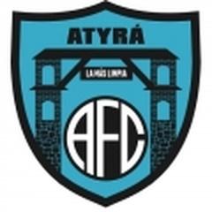 Atyrá